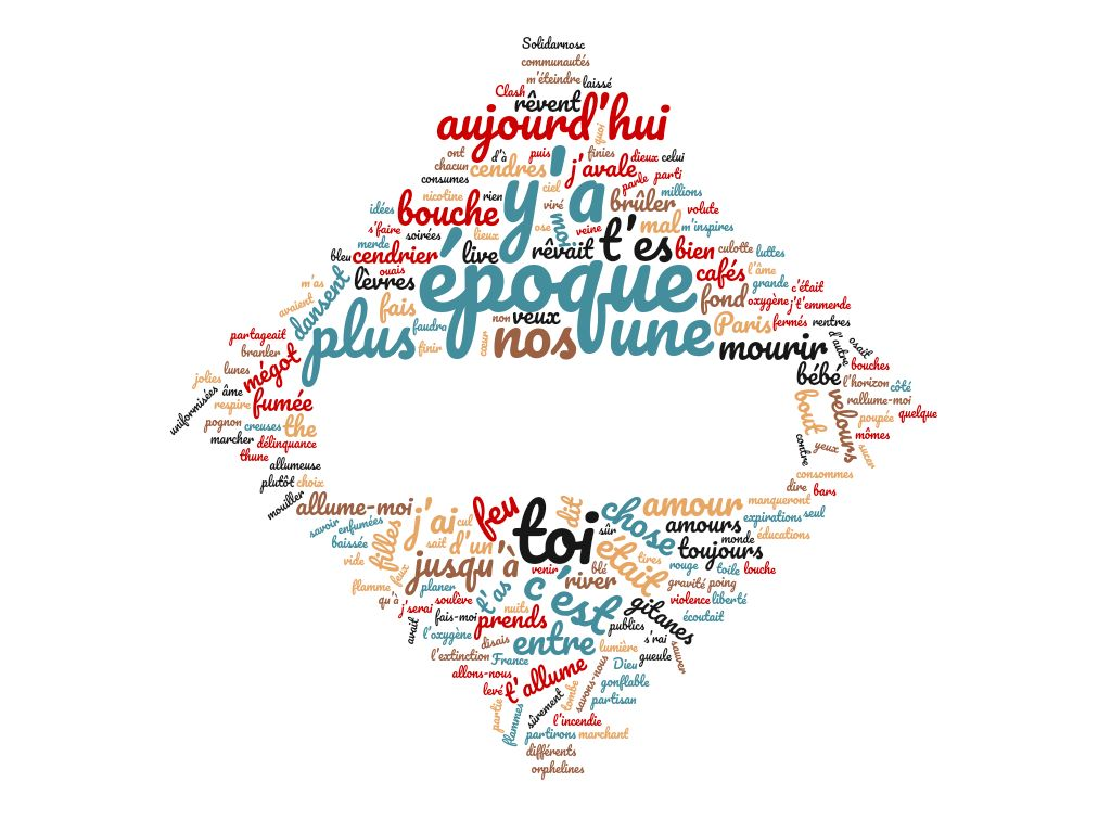 wordcloud (1).jpg